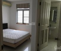 Cho thuê gấp căn hộ Sky 2, PMH, DT 91m2 3PN, 2WC nội thất mới giá 15 triệu/tháng. LH: 0903015229