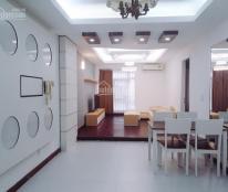 Cho thuê căn hộ cao cấp Sky Garden 2, diện tích: 91m2, giá cực rẻ 16 triệu/tháng. LH: 0903015229 NỤ