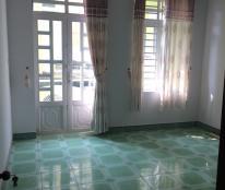 Phòng cho thuê Lê Thúc Hoạch, Tân Phú