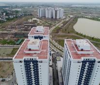 Chính chủ kiốt góc 02 12 tòa ADF B2.1 HH03 chung cư Thanh Hà Cienco 5 giá gốc đầu tư