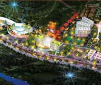 390 triệu sở hữu căn hộ khách sạn Aloha (4 tầng) Phan Thiết, giai đoạn 1