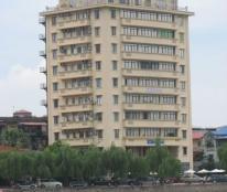 Cho thuê văn phòng Lake View Building - D10 Giảng Võ 70 m2 giá 250 nghìn/m2