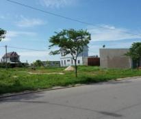 Bán đất nền thổ cư 100% 80m2, giá 390 triệu, tại Bình Chánh, SHR