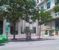 Cho thuê địa điểm đặt máy ATM tại địa chỉ 83A Lý Thường Kiệt, phường Trần Hưng Đạo
