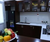 Mở bán chung cư An Phú Residence Vĩnh Yên, Vĩnh Phúc với nhiều ưu đãi. LH 0976.262.721