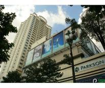 Cho thuê căn hộ chung cư tại Quận 5, Hồ Chí Minh diện tích 121m2 giá 22.7 Triệu/tháng