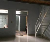 Bán nhà riêng tại Đường Điện Biên Phủ, Phường Trường An, Huế diện tích 55m2 giá 640 Triệu