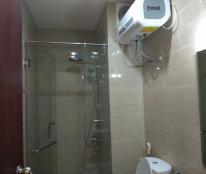 Bán gấp căn hộ 2 phòng ngủ, 76m2, đã hoàn thiện, Hồ Gươm Plaza, Trần Phú, giá 1.85 tỷ (MTG)