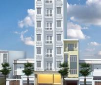 Bán Gấp Tòa Nhà Văn Phòng 8 Tầng Mặt Phố Nguyễn Khang. DT 110m2. Giá 38.5 TỶ