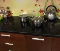 ►► Cho thuê căn hộ Bình Khánh 2PN Full NT giá rẻ 7,5tr/th