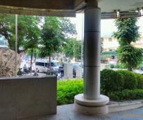 Văn phòng đẹp mặt phố Trường Chinh đủ tiện ích DT 75m2,200m2