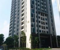 Cho thuê sàn chân đế chung cư Goldmark city (R1) Hồ Tùng Mậu quận Cầu Giay
