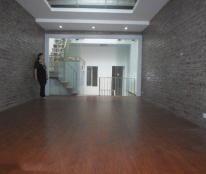 Cho thuê nhà riêng tại đường Khâm Thiên, Đống Đa, Hà Nội diện tích 70m2, giá 15 tr/th