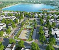 Cơ hội đầu tư sinh lời cực cao tại Vinhomes Star City