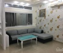 Cho thuê nhà tại Đường 85 - Quận 7 - Hồ Chí Minh, DT: 94.5m2, giá 26tr/tháng