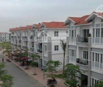 Hỗ trợ trả góp 60% lãi suất thấp khi mua chung cư Pruksa An đồng từ 400tr LH:0936886793