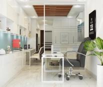 Bán căn hộ chung cư tại Dự án Masteri Millennium, Quận 4, Hồ Chí Minh giá 2 Tỷ