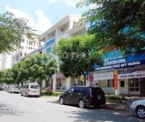 Cho thuê nhà mặt phố tại khu Hưng Gia, Phú Mỹ Hưng, Quận 7, DT: 111m2 giá 40tr/th.