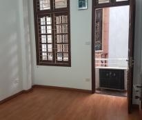 Có phòng cho thuê địa chỉ số 37 ngõ 204 Lê Thanh Nghị gần ngay đại học Xây Dựng