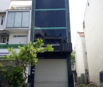 Chuyên cho thuê nhà phố - shophouse - BT Phú Mỹ Hưng Quận 7. Call 0903015229 (Viber, Zalo)