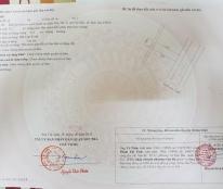 Bán nhà riêng tại Phường Hòa Hiệp Bắc, Liên Chiểu, Đà Nẵng giá 2250 Tỷ