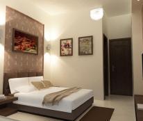 Chuyên cho thuê nhà phố kinh doanh chung cư dịch vụ khu Hưng Gia, Hưng Phước, Phú Mỹ Hưng