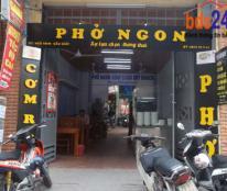 Sang nhượng mặt bằng ngõ 68/44 Cầu Giấy, quận Cầu Giấy, Hà Nội