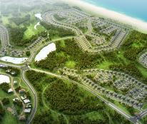 Lễ ra mắt dự án FLC Quảng Bình Beach and Golf Resort