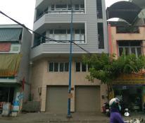 Cho thuê nhà mặt tiền số 68/16 đường Trần Quang Khải, Phường Tân Định, Quận 1, TP Hồ Chí Minh