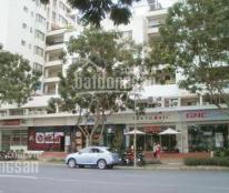 Cho thuê nhà phố làm nhà hàng, cafe khu Hưng Gia, Hưng Phước, Phú Mỹ Hưng, Q.7. 0903015229