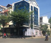 Cho thuê khách sạn 32P trong Phú Mỹ Hưng Quận 7 giá 300 triệu/ tháng