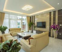 Bán nhà mặt  phố Hàng Gai Hoàn Kiếm giá chỉ 500 triệu/m