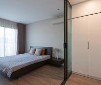 Bán căn hộ chung cư 101 Láng Hạ, dt 162,5m2, căn góc, view hồ