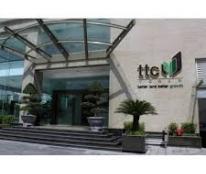 Cho thuê tòa nhà văn phòng TTC Building, Duy Tân, Cầu Giấy, 70m2, 120m2, 190m2, 300m2…LH 0989410326