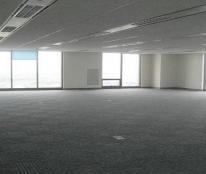 BQL cho thuê văn phòng  giá cả hợp lý, tòa nhà Zodiac Building  100m2, 200m2 ,…LH 0989410326