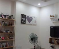 Cho thuê căn hộ Him Lam Riverside Quận 7, dt 77m2, 2PN, giá 15tr/tháng. LH 0932623406.