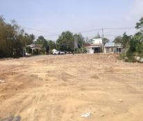 Bán nhanh vài lô đất Tái Đầu Tư Dự Án RIVER VIEW, hướng đẹp, giá từ 5tr/m2 đến 7tr/m2