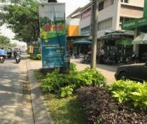 Biệt thự Kim Long mặt tiền đường Nguyễn Hữu Thọ, LH : KIỀU NỤ 0903015229