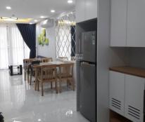 Cần cho thuê căn hộ Hưng Phúc Happy Residence gần trường Canada, DT căn hộ 82m2, LH: 0919552578