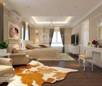 Cần cho thuê căn hộ Sky Garden 2, giá rẻ, LH: 0935562279