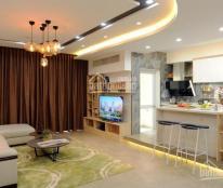 Cho thuê nhiều căn hộ The Panorama Phú Mỹ Hưng Quận 7. LH 0903015229