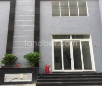 Kẹt tiền bán gấp nhà phố thương mại MT Kinh Dương Vương, 3,8 tỷ/140m2. LH 0938444613