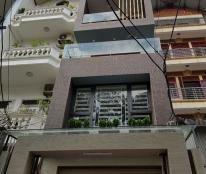 Nhà  có 1 không 2 Nguỵ Như Kon Tum, Kinh Doanh, phân lô, ô tô tránh, thang máy 80m2x7T giá 15tỷ