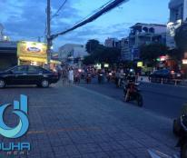 Bán nhà nát vị trí vàng duy nhất hẻm 527 Phan Văn Trị, đối diện ST Emart, P5, Gò Vấp