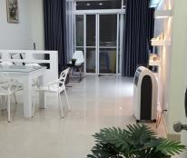 Cho thuê nhanh chung cư cao cấp Mỹ Phúc 120m2 tại Phú Mỹ Hưng Q.7. Liên hệ: 0903015229