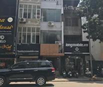 Nhà phố Nam Đồng, cho thuê kinh doanh lâu dài, giá 37 triệu/th,DTSD 200m2