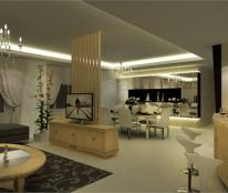 Cho thuê căn hộ Mỹ Phúc giá 19.04 triệu/th, lh 0903015229 nội thất đầy đủ