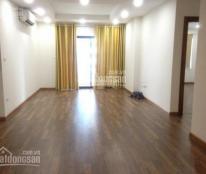 Cho thuê văn phòng phố Xã Đàn, 2 mặt thoáng đẹp, diện tích 40m2, giá 6tr/th