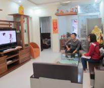 Chú ý CK 10% giá trị căn hộ cho khách hàng mua CC Hoàng Huy, LH: 0979039028