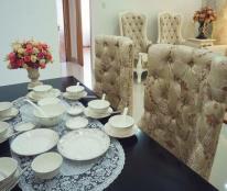 Cho thuê căn hộ Him Lam Riverside giá rẻ, DT 95m2, Quận 7, LH 096 5577 145 hoặc 08 9898 2212